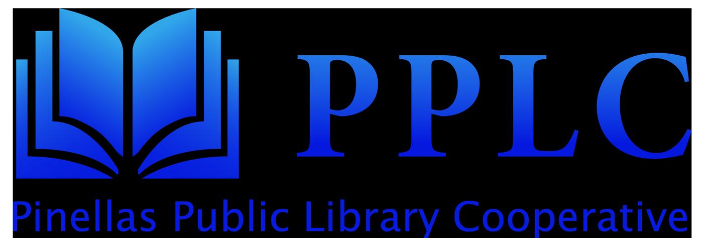 PPLC Staff