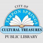 Tarpon Springs Library