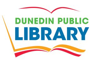 Dunedin Public Library