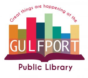 Gulfport Public Library