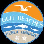 Gulf Beaches Public Library
