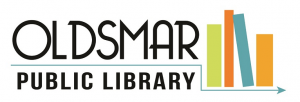 Oldsmar Public Library