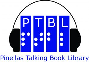 Talking Book Library