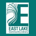 Eastlake Community Library