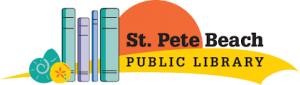 St Pete Beach Library