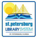 St Petersburg Library System