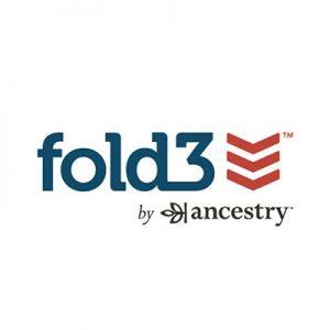 Fold3 Logo`
